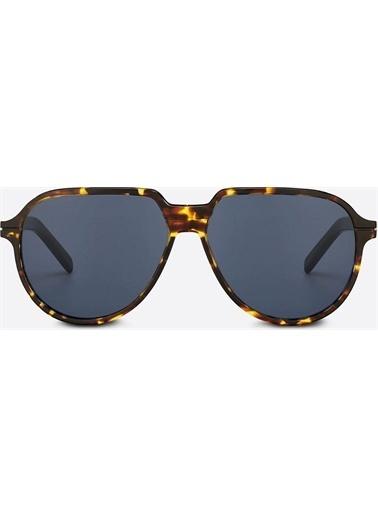 Dior Güneş Gözlüğü Renkli